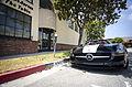 Mercedes-Benz SLS Roadster (7696163888).jpg
