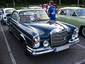 Mercedes-Benz W108 Right Front View.jpg