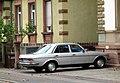 Mercedes-Benz W123 in Germany.jpg
