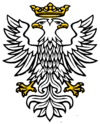Mercian eagle.png