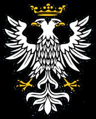 193px-Mercian_eagle.png