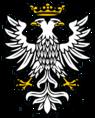 Mercian eagle.png