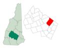 Merrimack-Loudon-NH.png