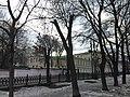 Meshchansky, CAO, Moscow 2019 - 3324.jpg