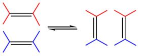 grubbs metathesis in water