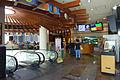 MetroPlaza Pier88 201408.jpg