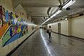 Metro Kobe02ds3872.jpg