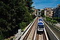 Metro Lausanne 2.jpg