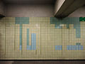 Metro Lisboa Arroios 2.jpg