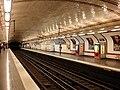 Metro de Paris - Ligne 12 - Solferino 01.jpg