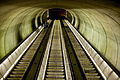 Metro escalators, Dupont Circle.jpg
