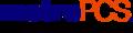 Metro logo-1-.png