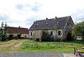 Mettersdorf altes Bauernhaus.jpg