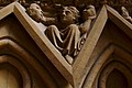 Metz Cathedral Figure.jpg