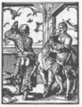 Metzger-1568.png
