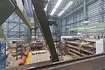 Meyer Werft Papenburg-7345.jpg