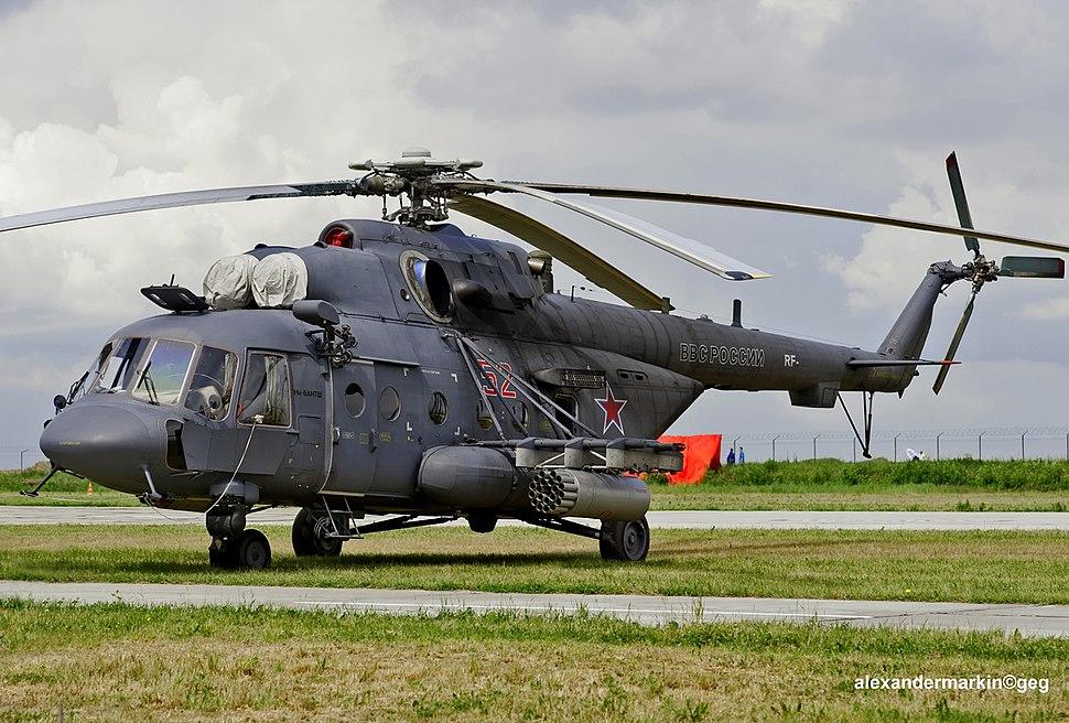 Mi-8 amtsh (52) (14225949458)