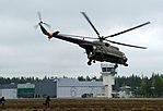 Mi-8 at EFUT.jpg