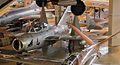 MiG-15 UTI MU-4 Keski-Suomen ilmailumuseo 2.JPG