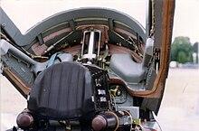 MiG-29 cocpit 1.jpg