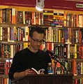 Micah Nathan reading.jpg