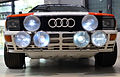 Michèle Mouton, Audi Quattro A1 - 1983 (14).jpg