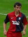Michael Emmerson York City v. Leeds United 1.png