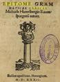 Michael Hummelberger (1487-1527).png