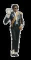 Michael Jackson 1984(2).png