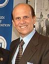 Michael Milken (2006)