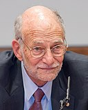 Michael Rosbash: Age & Birthday