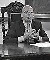 Michel Foucault 1974 Brasil.jpg