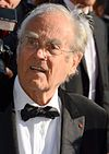 Michel Legrand Cannes 2013.jpg