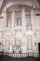 Michelangelo - Moses - San Pietro in Vincoli-2.jpg
