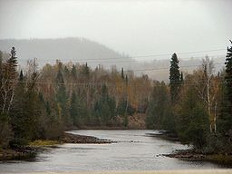 Michipicoten River.jpg