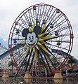 Mickey Mouse Fun Ferris Wheel.jpg