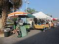 Mid-City Green Market 6-28-2012 1.JPG