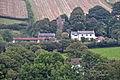 Mid Devon - Cadbury Scenery (geograph 4184554).jpg