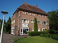 Middenweg hoek Veeteeltstraat foto 3.JPG