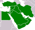 Middleeast2.png