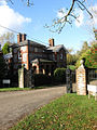 Middleton Lodge - geograph.org.uk - 1573307.jpg