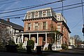 Middletown, CT - 49 Crescent St 01.jpg
