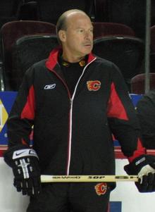 Mike Keenan Wikipedia