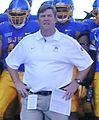 Mike MacIntyre in 2012.jpg