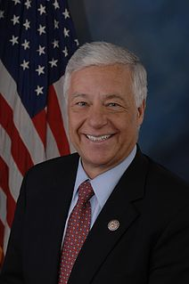Mike Michaud U.S. representative for Maines 2nd district, and 2014 gubernatorial candidate