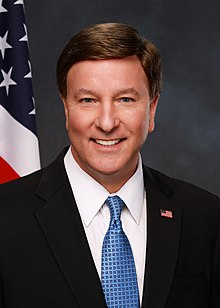 Mike Rogers official photo.jpg