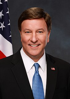 Mike Rogers (Alabama politician) U.S. Representative