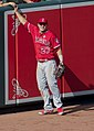 Mike Trout (35867781944) (cropped).jpg