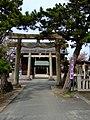 Mikuriya 6642.jpg