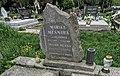 Milan-Mlsna-hrob.jpg
